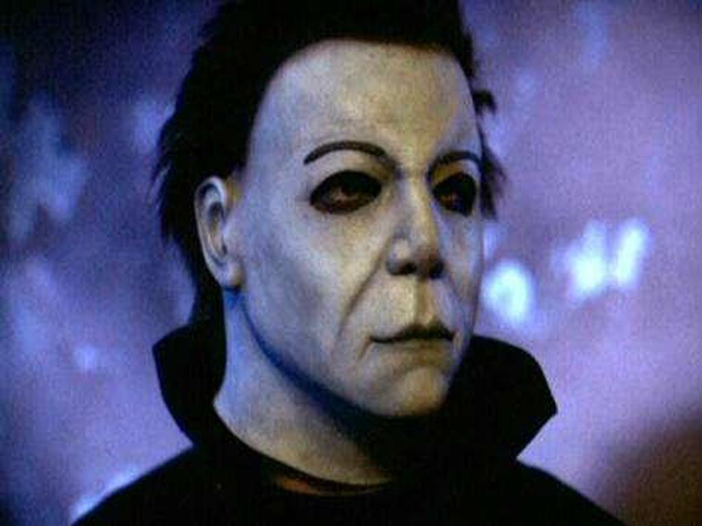 Michael Myers is the worst thing to happen to the Halloween ...