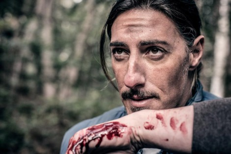 backcountry movie eric balfour