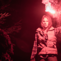 Backcountry (2014) [REVIEW]