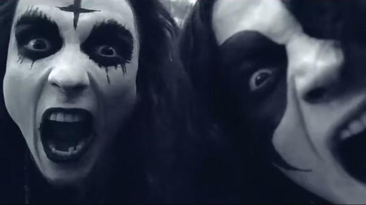 deathgasm movie james blake milo cawthorne corpse paint