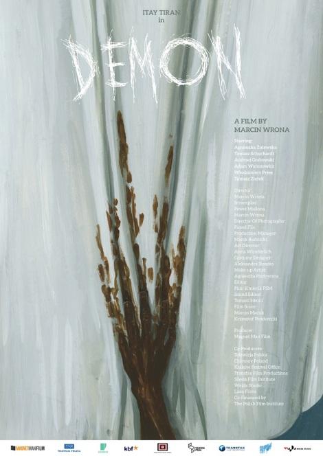 DEMON-layout-000