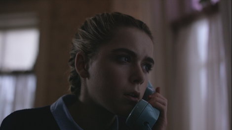 february movie fantastic fest 2015 kiernan shipka sally draper phone the black coat's daughter