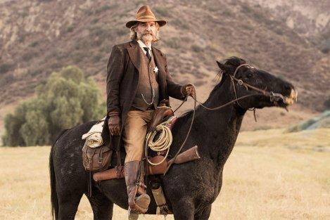 bone tomahawk kurt russell mustache horse