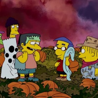 EVERY. TREEHOUSE OF HORROR. EVER. [REVIEW] (Pt. 4)