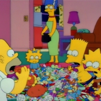 EVERY. TREEHOUSE OF HORROR. EVER. [REVIEW] (Pt. 1)