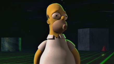 Image result for homer3 simpsons