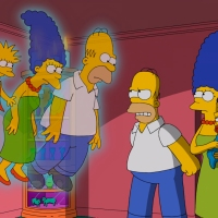 EVERY. TREEHOUSE OF HORROR. EVER. [REVIEW] (Pt. 5)