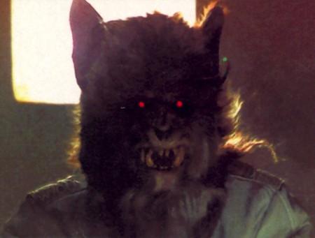 Arleil Schous star wars mos eisley cantina wolf