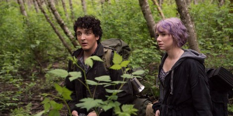 blair-witch-2016-wes-robinson-valorie-curry-goths