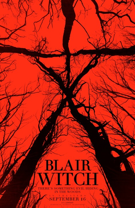 blair-witch-movie-poster-2016-adam-wingard-simon-barrett-the-woods