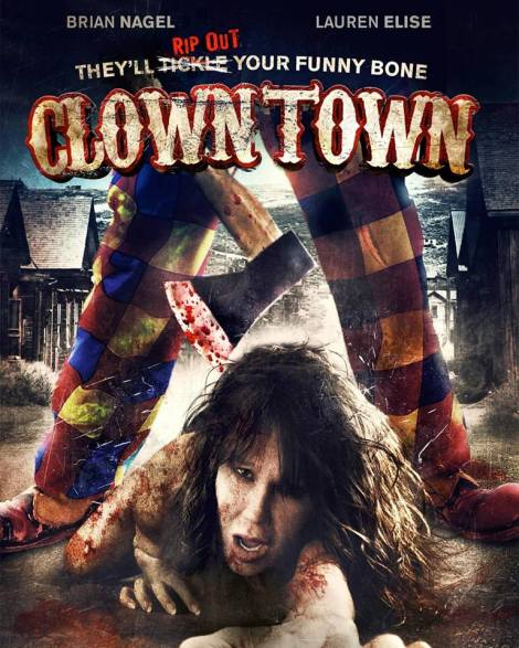 clowntown-movie-poster-2016-large
