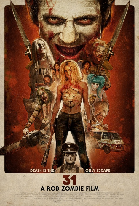 31-movie-poster-rob-zombie-clown-sheri-moon-zombie