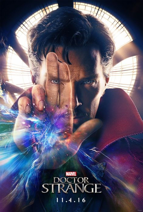 doctor-strange-movie-poster-benedict-cumberbatch