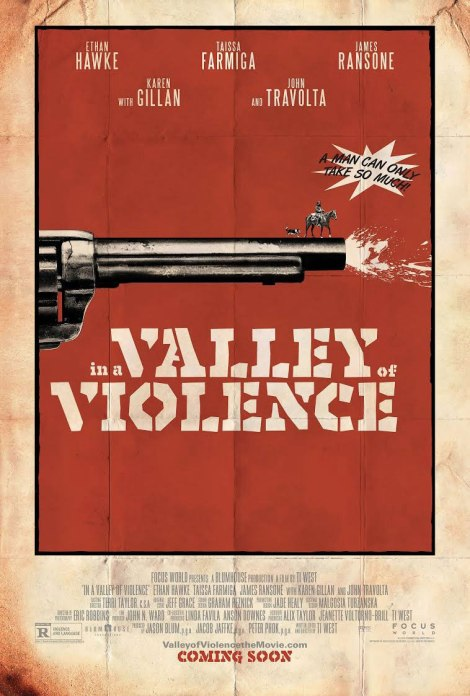 in-a-valley-of-violence-movie-poster-2016-ti-west