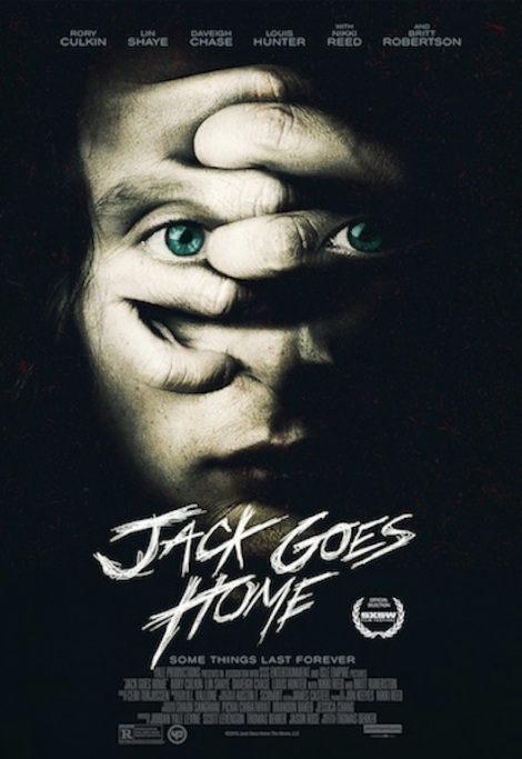jack-goes-home-movie-poster-2016-rory-culkin