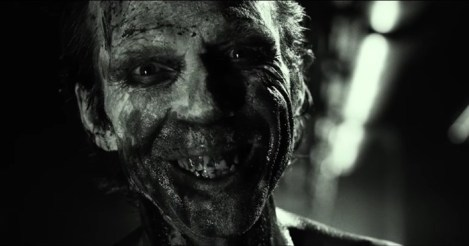 rob-zombie-31-richard-brake-doom-head