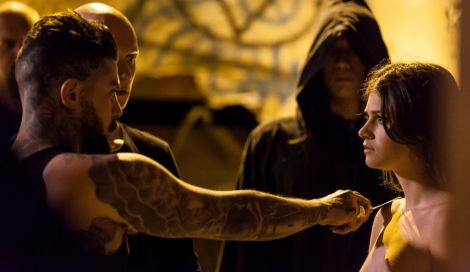 satanic-movie-2016-ritual-sacrifice-tattoo-knife