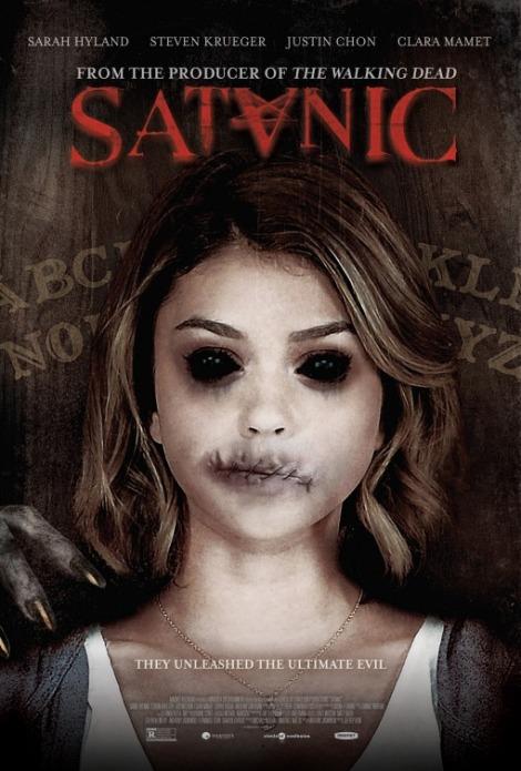 satanic-movie-poster-2016-sarah-hyland