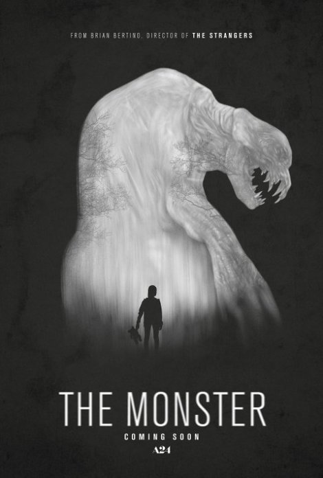 the-monster-movie-poster-2016