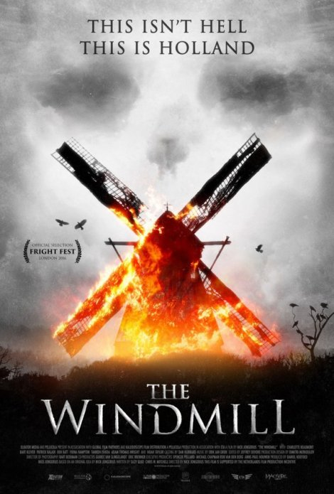 the-windmill-movie-2016-massacre-fright-fest-holland