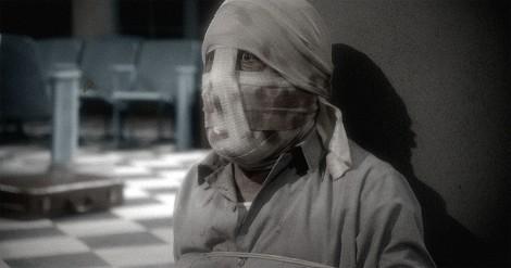 the-similars-movie-2016-face-bandages