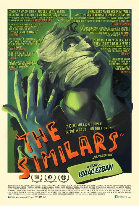 the-similars-movie-poster-2016