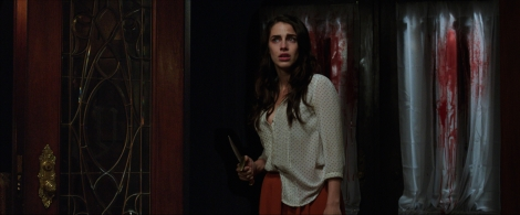 abattoir-movie-2016-jessica-lowndes-knife-blood