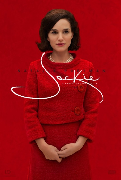 jackie-movie-poster-2016-natalie-portman