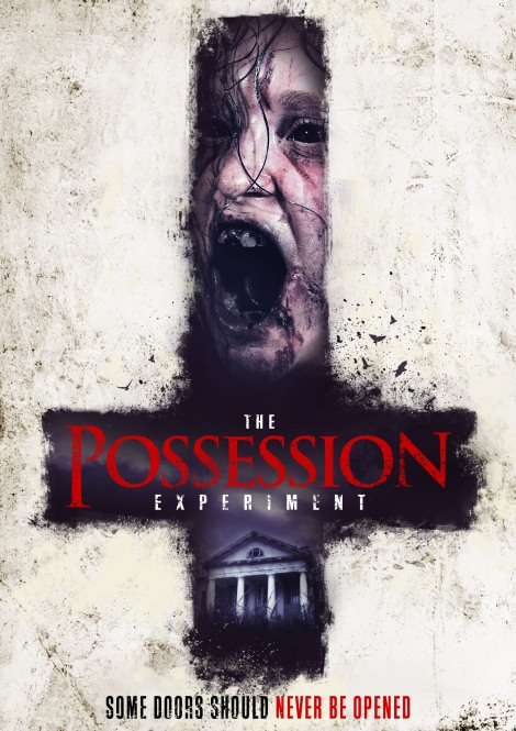 the-possession-experiment-movie-2016-poster