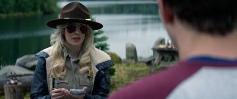 cabin-fever-remake-2016-deputy-winston