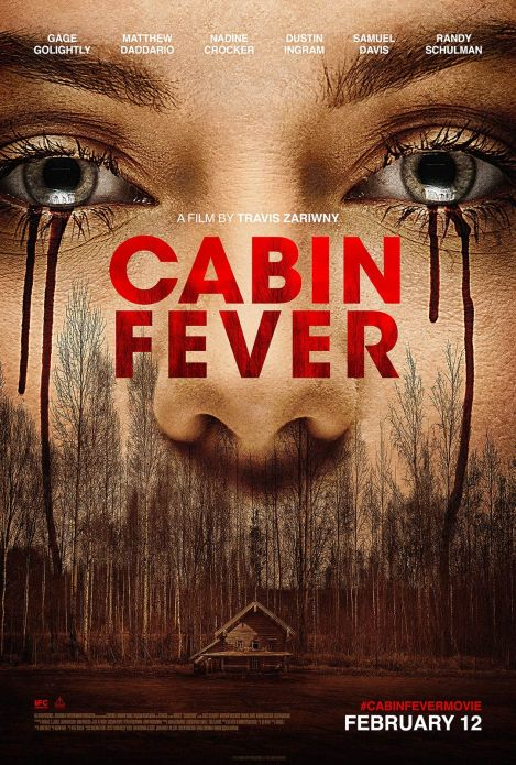cabin-fever-remake-movie-poster-2016