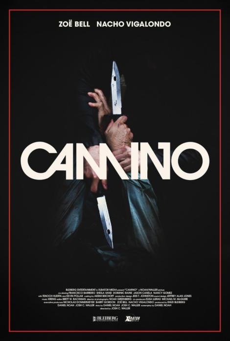 camino-movie-poster-zoe-bell-nacho-vigalondo-2015