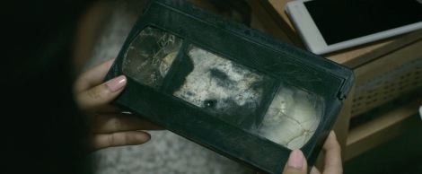 sadako-vs-kayako-movie-vhs-tape-the-ring-the-grudge