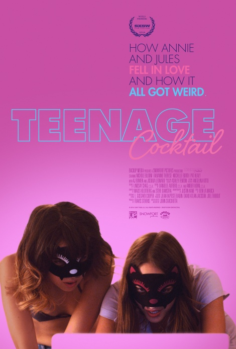 teenage-cocktail-movie-poster-2016-sxsw-fabianne-therese