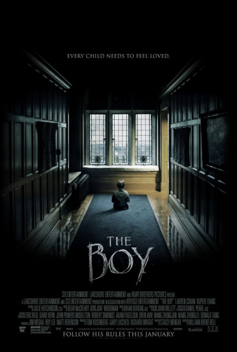 the-boy-2016-movie-poster-lauren-cohan