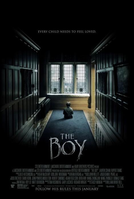 the-boy-2016-movie-poster-lauren-cohan