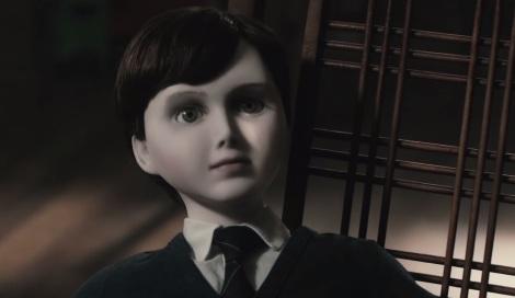 the-boy-movie-2016-doll-brahms