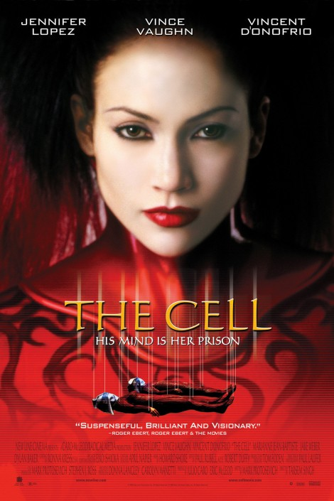 the-cell-movie-poster-jennifer-lopez-2000