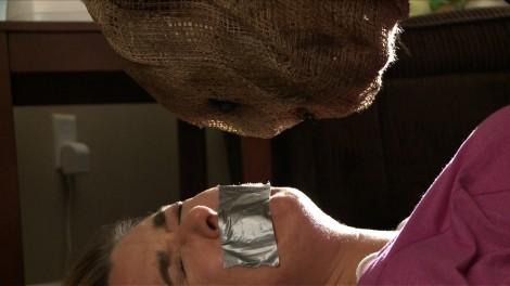 the-den-movie-2013-villain-killer-burlap-mask