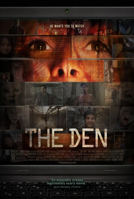 the-den-movie-poster-2013