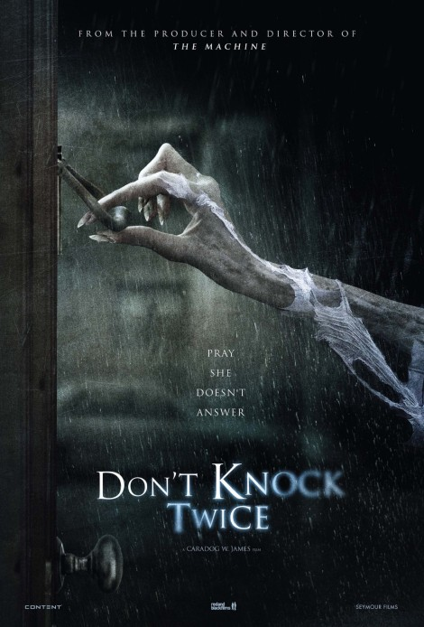 dont-knock-twice-movie-poster-2017