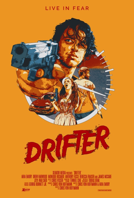 drifter-movie-2016-poster