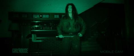 girl-house-killer-mask-movie-2014