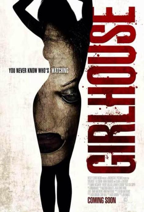 girl-house-movie-poster-2014