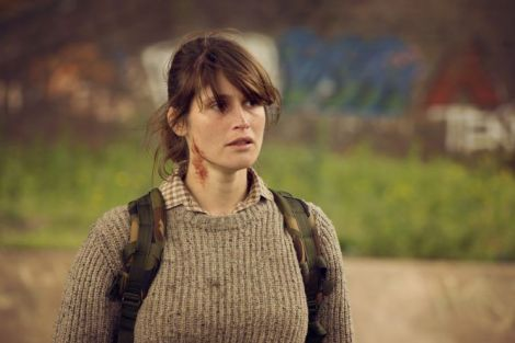 girl-with-all-the-gifts-movie-gemma-arterton-2016-hansel-and-gretel
