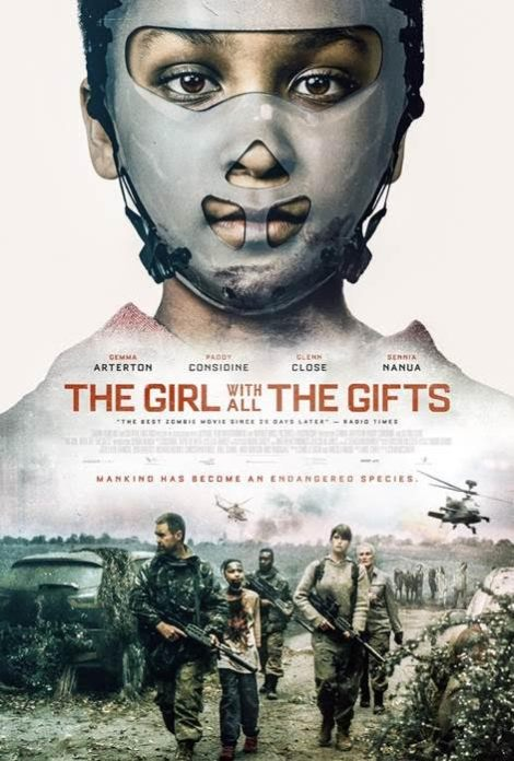 girl-with-all-the-gifts-movie-poster-2016