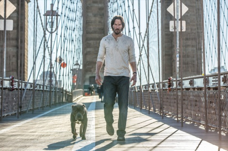 john-wick-chapter-2-keanu-reeves-dog
