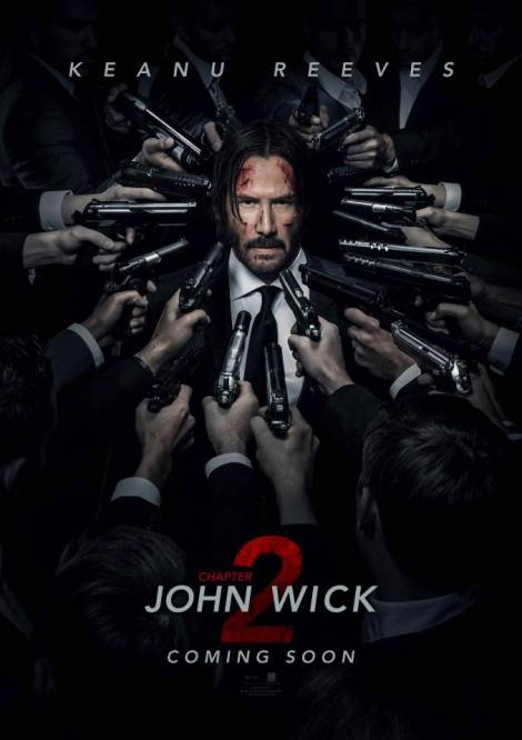 john-wick-chapter-2-movie-poster-2017-keanu-reeves