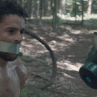 It Comes at Night (2017) [REVIEW]