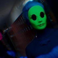 Tragedy Girls (2017) [REVIEW] [FANTASIA INTERNATIONAL FILM FESTIVAL]